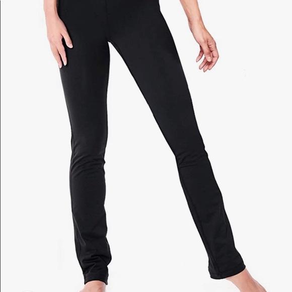 "Yogipace Tall Women's 31"" Leggings"
